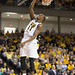 "VCU vs. Fairleigh Dickinson • <a style=""font-size:0.8em;"" href=""http://www.flickr.com/photos/28617330@N00/8324265532/"" target=""_blank"">View on Flickr</a>"