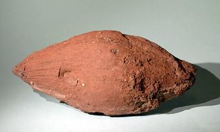 Fusiform Bomb 3