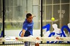 """javier garcia corpas 2 padel 2 masculina torneo aguinaldo multitorneo ocean padel club diciembre 2012 • <a style=""""font-size:0.8em;"""" href=""""http://www.flickr.com/photos/68728055@N04/8338643135/"""" target=""""_blank"""">View on Flickr</a>"""