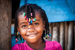 #39 Children Life. Nosy B old town | Madagascar (Daniele Romeo Ph) Tags: africa travel school portrait people students face kids portraits children kid fisherman shoes village child fishermen faces african think streetphotography portraiture thinking fisher madagascar fishers nationalgeographic travelphotography nosykomba travelphoto andriana hellville nosyiranja peoplefaces nosyb flickraward nikond3 nikonflickraward danieleromeo flickrunitedaward ampasindava flickrawardgallery flickrtravelaward nossib streettravelphotography andrianahanko ambatuzavavy lokobreserve antafianambitry