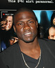 A Haunted House Premiere held at ArcLight Hollywood in Hollywood, CA Featuring: Kevin Hart