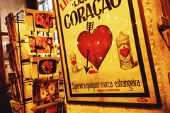 coracaoLoveProject (.maique.) Tags: love portugal heart lisboa lisbon photowalk loveproject procamera avidaportuguesa vscocam uploaded:by=flickrmobile flickriosapp:filter=nofilter