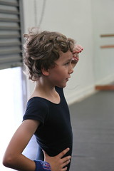 IMG_0619 (nda_photographer) Tags: boy ballet girl dance concert babies contemporary character jazz class newcastledanceacademy