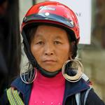 Black Hmong thumbnail