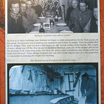 """<b>Cold Recall Slide</b><br/> Roald Amundsen's (1872 - 1928) Norwegian South Pole Expedition Cold Recall Slides January 3 - January 23, 2013<a href=""""http://farm9.static.flickr.com/8211/8359338648_73d1e364c1_o.jpg"""" title=""""High res"""">∝</a>"""
