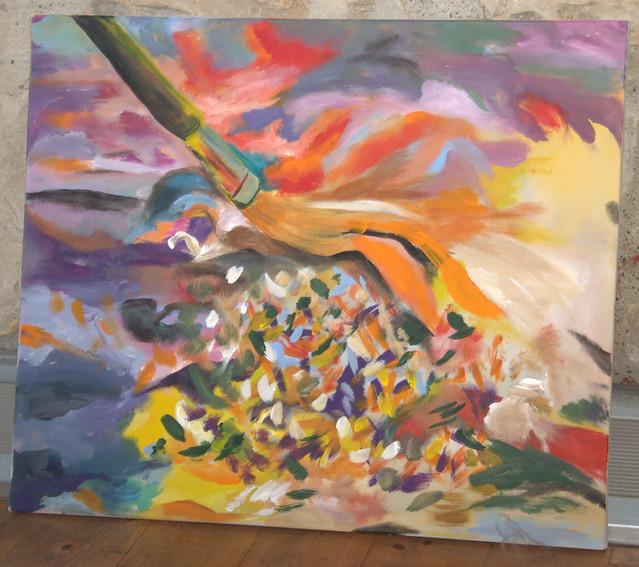 RoederLore_ 03.11.2012 12-09-32