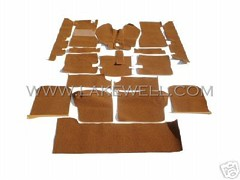 W113_carpet_set (lakewell.com) Tags: door 1969 alfombra leather set mercedes 1974 1971 soft top interior parts seat 1966 sl cover seats 1984 1967 1958 1981 restoration kit 1989 panels 1970 1968 slc trim 1977 carpets 1979 1973 pelle 1976 leder 1961 pockets 1959 teppich 1965 1963 capote 1960 upholstery pagode restauro 280sl tapiz tappezzeria 230sl teile sitze sedili restaurierung 190sl 500sl 450sl sattler tapiceria tappeti 380sl w107 innenausstattung sattlerei w113 w121 bezug capota verdeck 350sl ricambi selleria trtasche