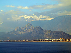 A walk through Antalya, Turkey, 027 (Andy von der Wurm) Tags: ocean trip sea vacation turkey bay mediterranean tour walk urlaub trkiye sightseeing trkei antalya reise tuerkei eurasia spaziergang bucht rundgang mittelmeer trkischeriviera mediteran hobbyphotograph tuerkischeriviera tuerkiye gulfofantalya andreasfucke andyvonderwurm golfvonantalya