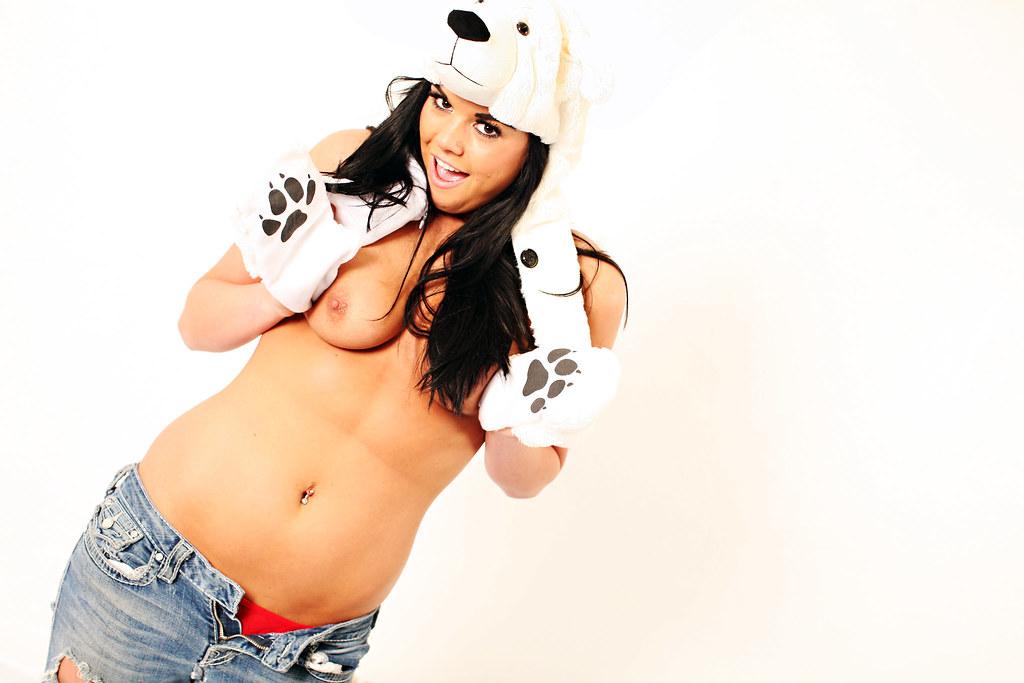 nude denver girls pics