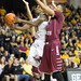 "VCU vs. St. Joe's • <a style=""font-size:0.8em;"" href=""http://www.flickr.com/photos/28617330@N00/8392256979/"" target=""_blank"">View on Flickr</a>"