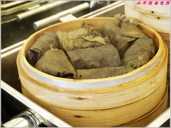 台北華漾港式飲茶吃到飽 (88).JPG