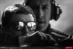 APR-Motorsport-Rolex-24-2013-188