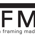 cfms_logo