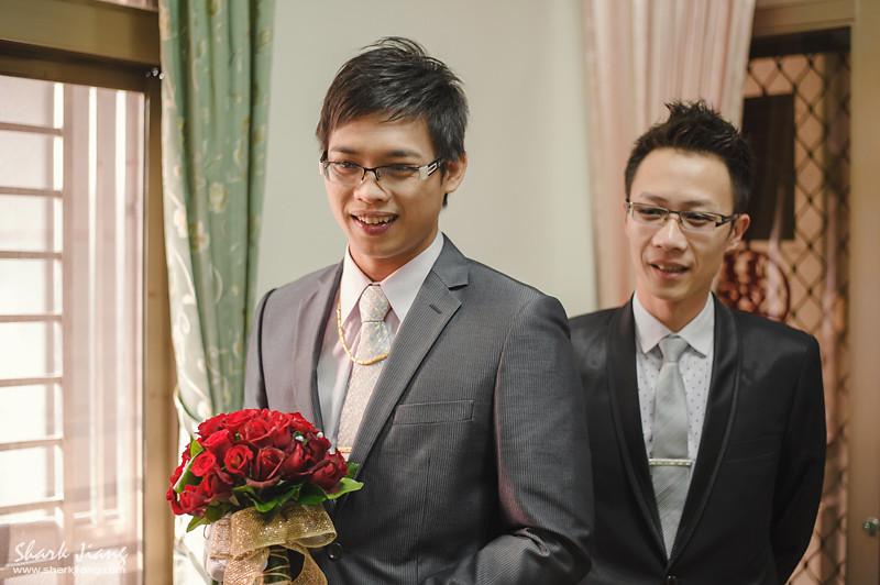 婚攝,流水席,婚攝鯊魚,婚禮紀錄,婚禮攝影2012.12.25.blog-0030