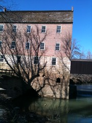 094 (apriliz) Tags: burfordville bollingermill