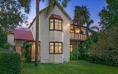 22A Cambridge Street, Gladesville NSW