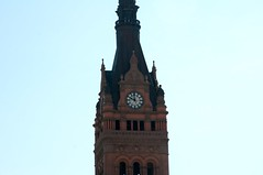 9_59 (Thoralf Schade) Tags: uhr clock zeit time 959 2159