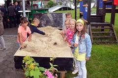 kinderfest16_042 (Lothar Klinges) Tags: kinderfest troedelmarkt vv weywertz 21082016