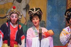 DSC09160 (rickytanghkg) Tags: sony a550 sonya550 hongkong yulan festival chinese tradition