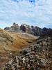Rifugio Rosetta (Garpez***) Tags: palarondatrek san martino di castrozza montagna mountain cielo sky tentino garpez vacanze natura nature