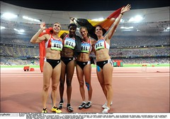 OLYMPIC GAMES : DAY 14 (ludo.coenen5) Tags: sport beijing2008 peking2008 olympischespelen olympicgames jeuxolympiques summergames jo olympics pekinbeijingpeking chinechina