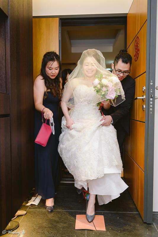 """""""""""婚攝,新莊典華婚宴會館婚攝,婚攝wesley,婚禮紀錄,婚禮攝影""""'LOVE09502'"""