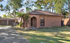 19 Griffiths Place, Eagle Vale NSW