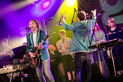 2016.08.29-MON-AJ-GB16-0410 (Greenbelt Festival Official Pictures) Tags: band anyone can join hope social boughtonhouse greenbeltfestival theglade alijohnston alijphotos alijsphotos gb16 glade greenbelt greenbelt2016 hopeandsocial silentstars wwwalijphotoswordpresscom bandanyonecanjoin