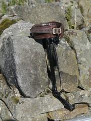 AFO Rocks (JKiste2008) Tags: afo caliper leg brace