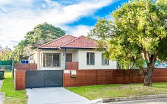 6 Hamel Road, Matraville NSW