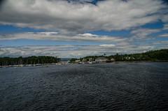 Lake Champlain -30 (Webtraverser) Tags: burlingtonvt d7000 lakechamplain
