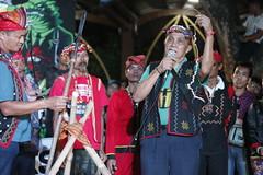 _MG_0134 (susancorpuz90) Tags: indigenouspeople manobo manila mindanao militarization protest manilakbayan manilakbayan2015