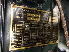 406529-034 (vitalimazur) Tags: 1953 jaguar xk 120