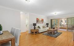 4/1 Argyle Street, Carlton NSW