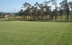 17 Moonlight Circuit, Gloucester NSW