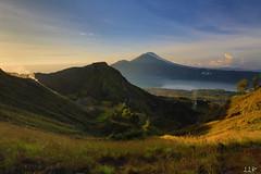 WB1A9897-223 (Lauren Philippe) Tags: bali batur du11juinau25juin2016 indonesia indonsie montbatur mountbatur leverdesoleil sunrise treck trecking