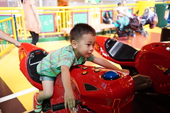 IMG_20160924_144953 (DeanMa1983) Tags:       a6000 sel24f18z sony