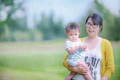(M.K. Design) Tags: 2016                   mk    taiwan nantou puli township baby babe infant family flowers farm portrait tele nature landscapes macro scenery primelans nikon nikkor afs 105mmf14e ed hdr ncnu
