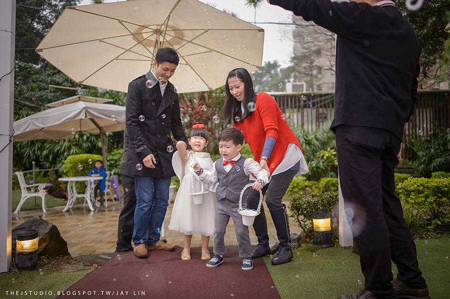 婚攝 青青食尚花園 婚禮紀錄 婚禮攝影 推薦婚攝  JSTUDIO_0040