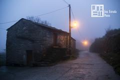 Valdin 02 (Jina Estrada) Tags: 2016 aveiga espaa fotografia galicia jinaestrada ourense outdoor photography spain winter
