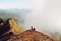 . (Careless Edition) Tags: photography film mountain nature italy southtyrol sdtirol landscape kolbner kolben