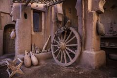 PUPA Desert Expedition 2016-01-04 (tine_stone) Tags: 2016 africa afrika expedition jnner kalendershooting landschaft marokko pupa pupadesertexpedition pantrucksat winter wste desert limitededition onlocation people team tine tinefoto kasbahamridil marokko|morocco morocco