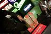 ELGY-116 (*annalisa*bruno*photographer*london*amsterdam*) Tags: pr beer brewpress cider eulogy event foodanddrink industry kachette launch party shoreditch