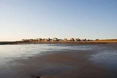 MG_9327-01.JPG (Harmke) Tags: audresselles normandy france sea sun village beach travel photography landscape nature lowtide sunset beautiful travelers traveling beaches sunsets naturephoto