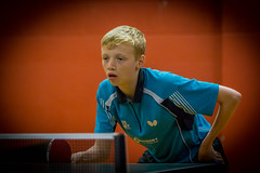 IMG_1416 (Chris Rayner Table Tennis Photography) Tags: ormesby table tennis club british league 2016 ping pong action sports chris rayner photography halton britishleague ormesbyttc