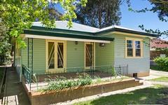 10 Shambrook Avenue, Ben Venue NSW