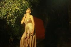 South actress MADHUCHANDAPhotos Set-4-HOT IN MODERN DRESS   (23)