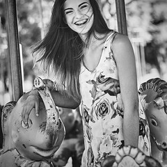 Living like this is easy. Thinking of you. #Dress #Moment #Teenager #SweetFifteen #PhotoBook #Quinceaeras #Fun #BlackandWhite #Carrousel (Lisandro M. Enrique) Tags: instagram living like this is easy thinking you dress moment teenager sweetfifteen photobook quinceaeras fun blackandwhite carrousel httpswwwinstagramcompbktehtcazri fotografo argentina