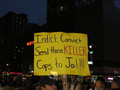 emergency action, 9/21/16 (hollow sidewalks) Tags: nyc newyorkcity manhattan unionsquarepark unionsquare activism blacklivesmatter currentevents politics rally nyc2nc hollowsidewalks peoplespowerassembly
