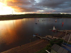 """DJI_0082 • <a style=""""font-size:0.8em;"""" href=""""http://www.flickr.com/photos/97285846@N03/29820873521/"""" target=""""_blank"""">View on Flickr</a>"""